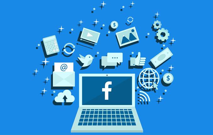 social-media-marketing-on-facebook.jpg