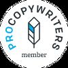 procopywriters_logo_member_CMYK-300x300.png