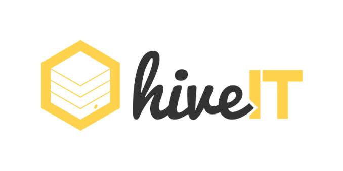 Hive-It-Logo-678x339 (2).jpg
