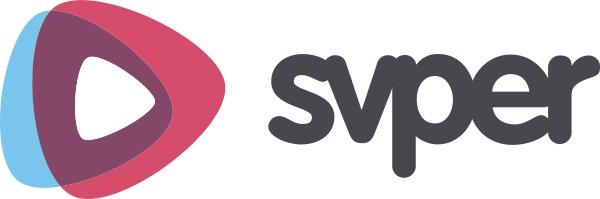 logo_svper.jpg