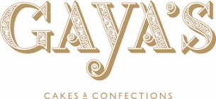 Gaya's Cakes & Confections