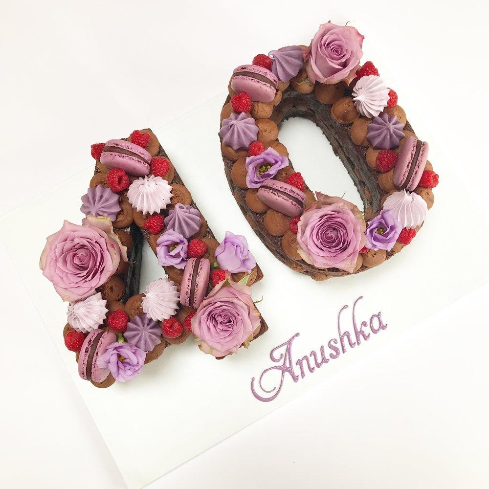 40 number cake.JPG