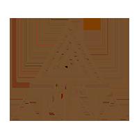 HOA Logo 8.png