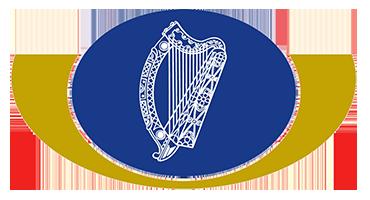DOJ Logo - Transparent.png