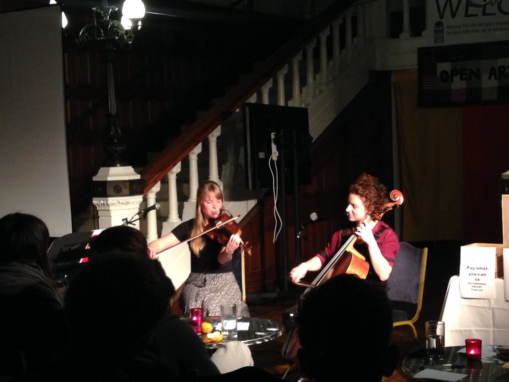 fran & Flora @ Open Arts Cafe.jpg
