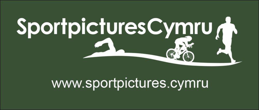 Sportpictures Cymru