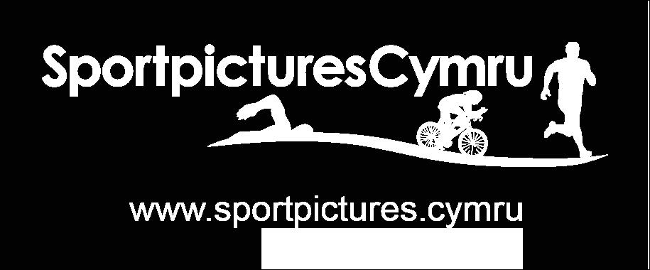 spc-logo www.png