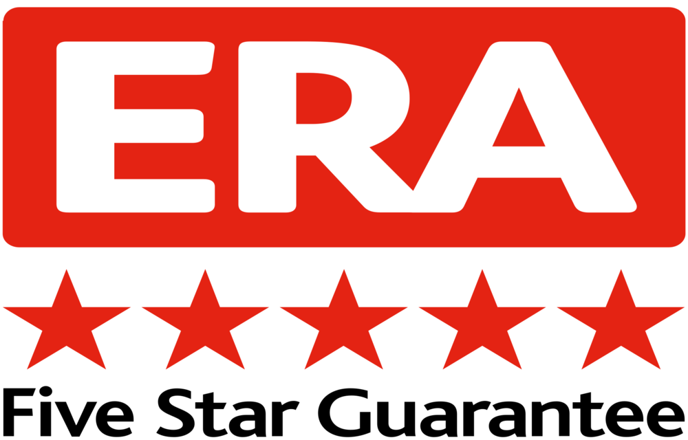 era-5-star.png