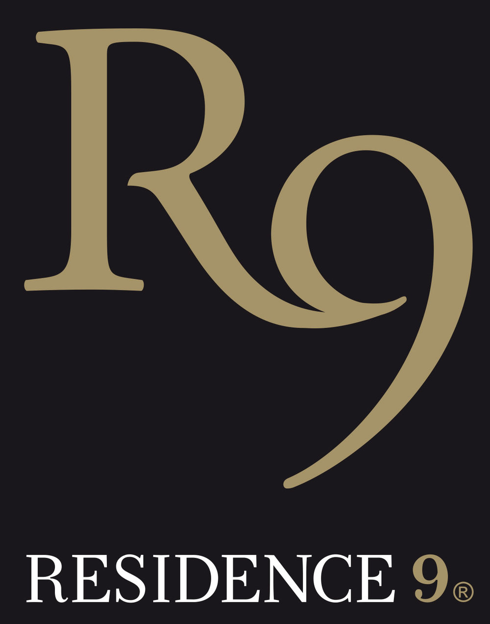 R9 Full Logo (RGB Colour).jpg