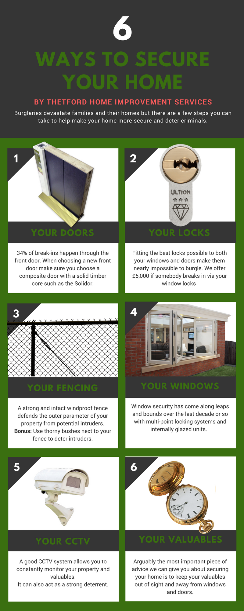 6 Ways to secure your home (1).png