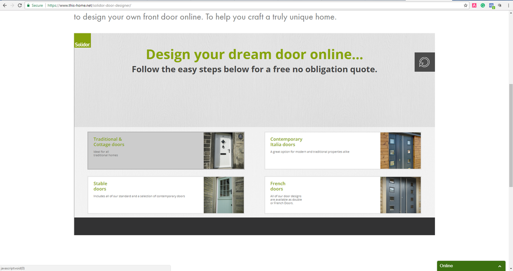 Door Designer Screenshot 2.png