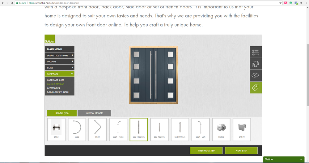 Door Designer Screenshot 3.png