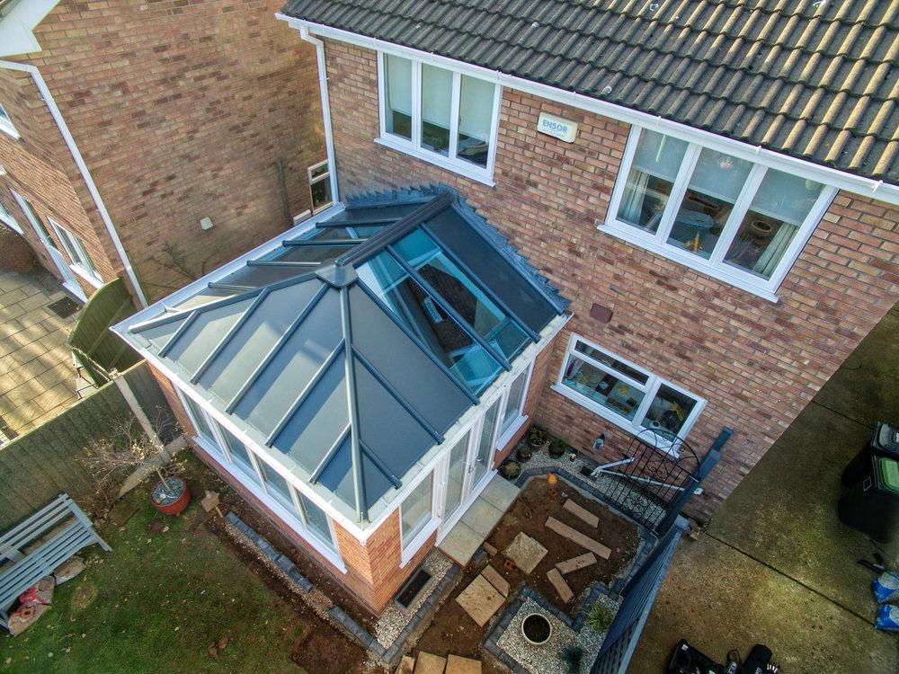 ultraframe hybrid roof.jpg