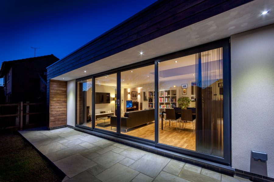 PATIO DOORS FIND OUT MORE