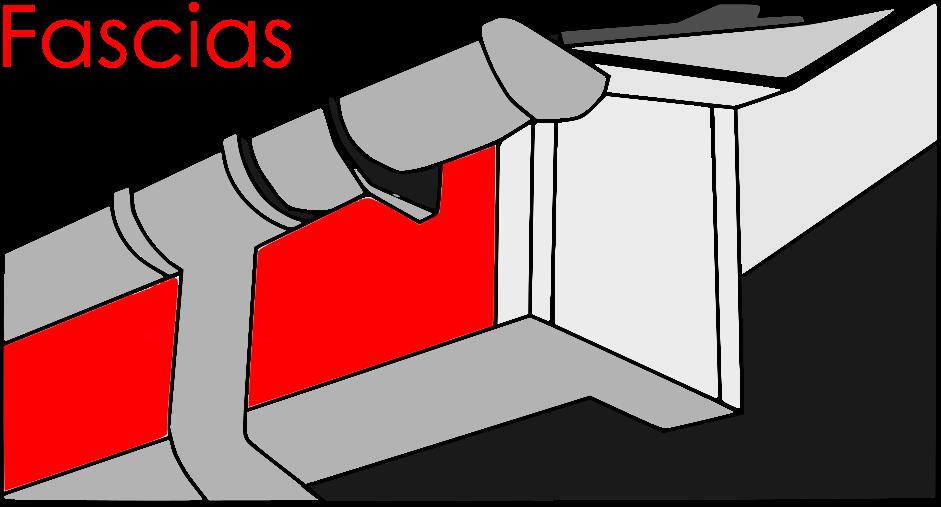 fascias.png
