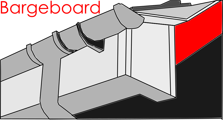 Bargeboard.png