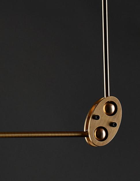 ivory mantis pendant2.jpg