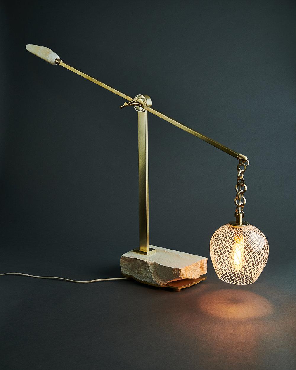 matsuri desk lamp s.jpg