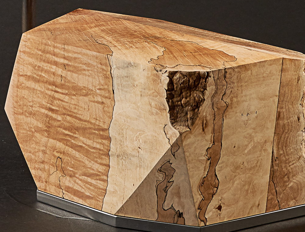 spalted maple.jpg