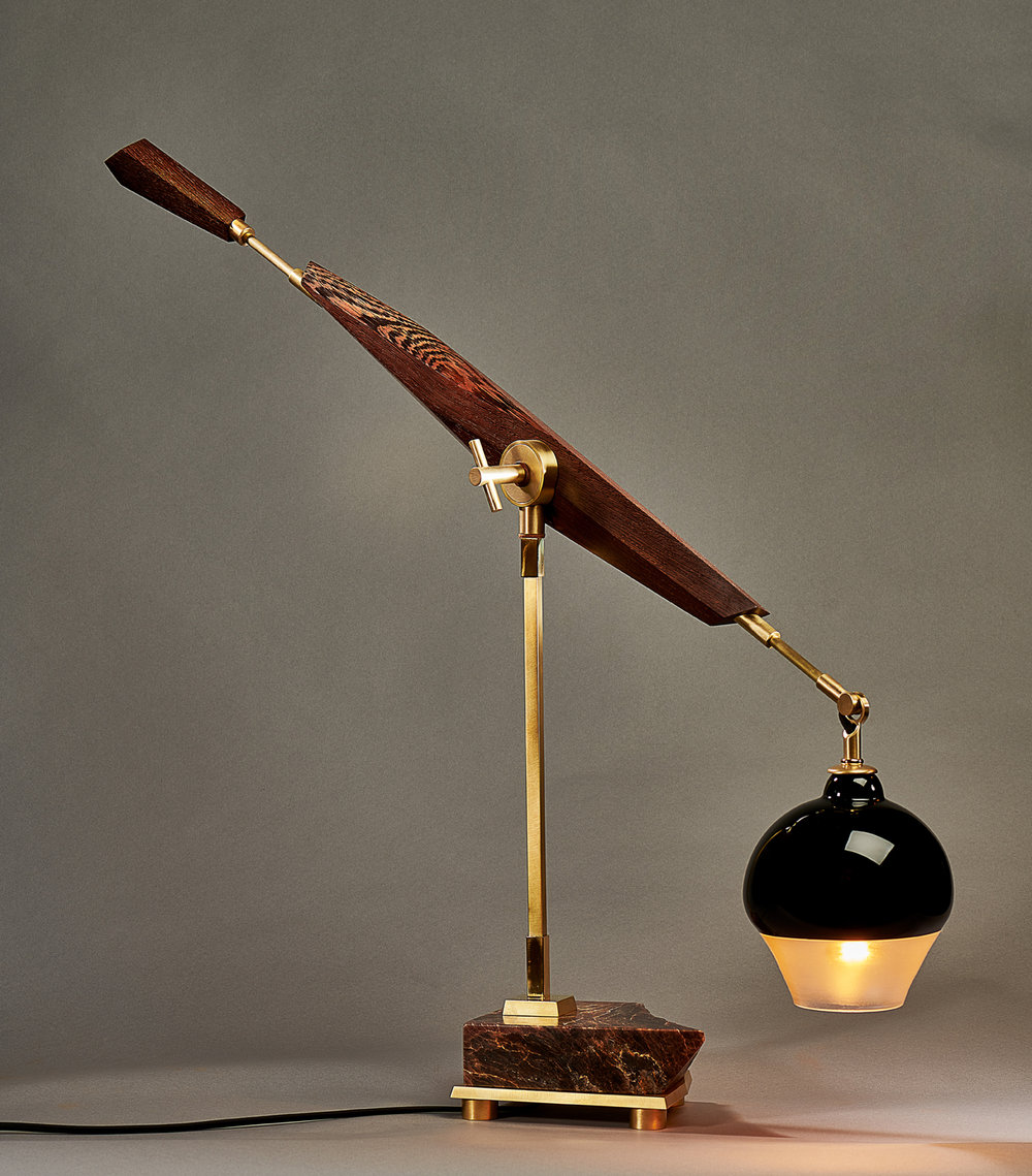matsuri desk lamp with wenge arm s.jpg