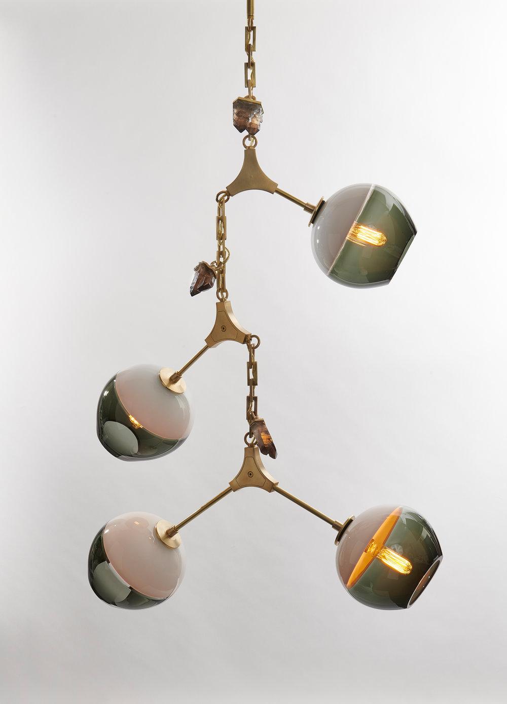 celestial hanging pendant.jpg