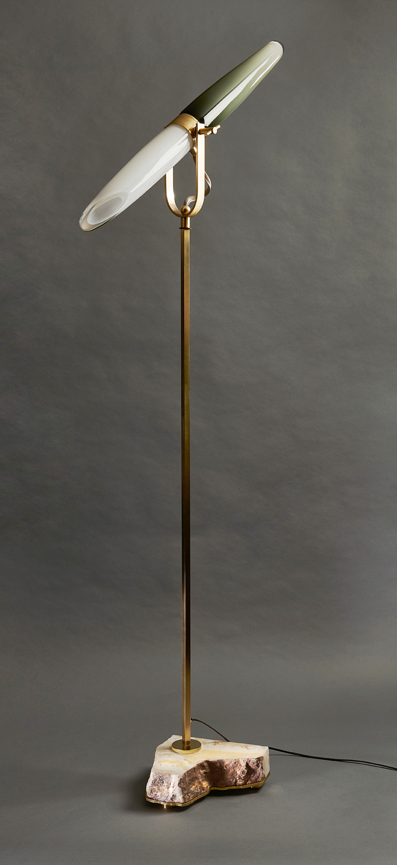astral tall lamp s.jpg