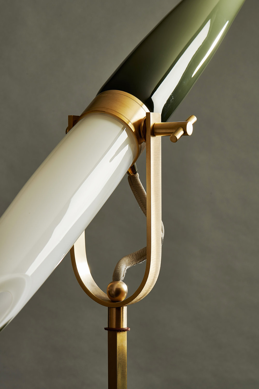astral tall lamp detail s.jpg