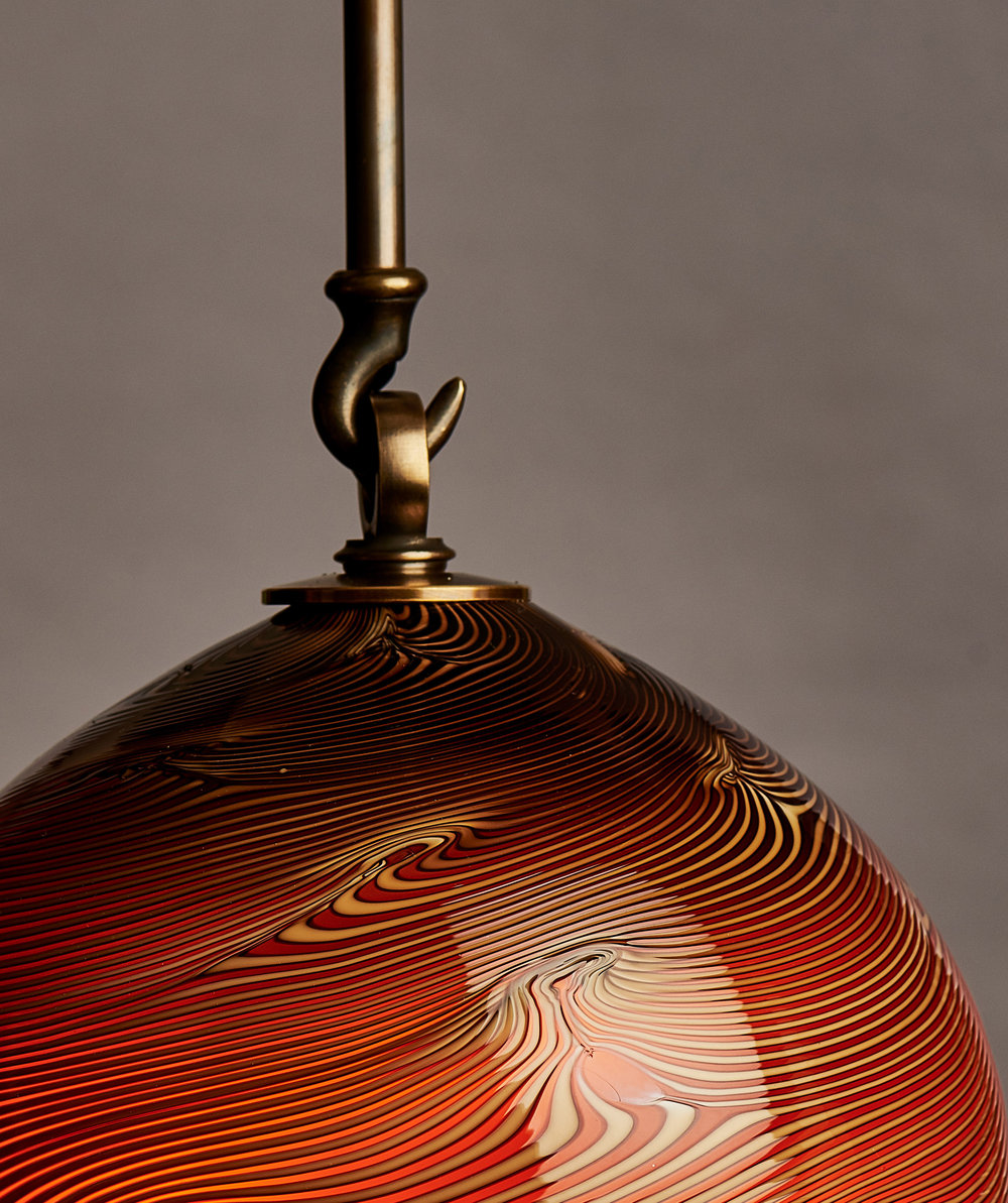 mantis wood grain globe d.jpg