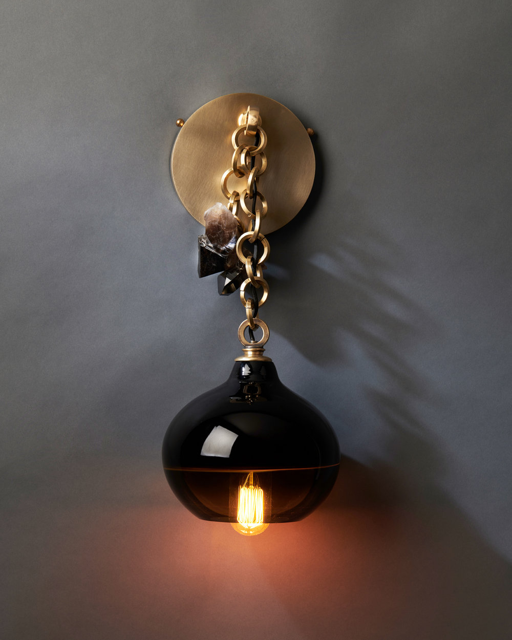 chain and ball wall sconce s.jpg
