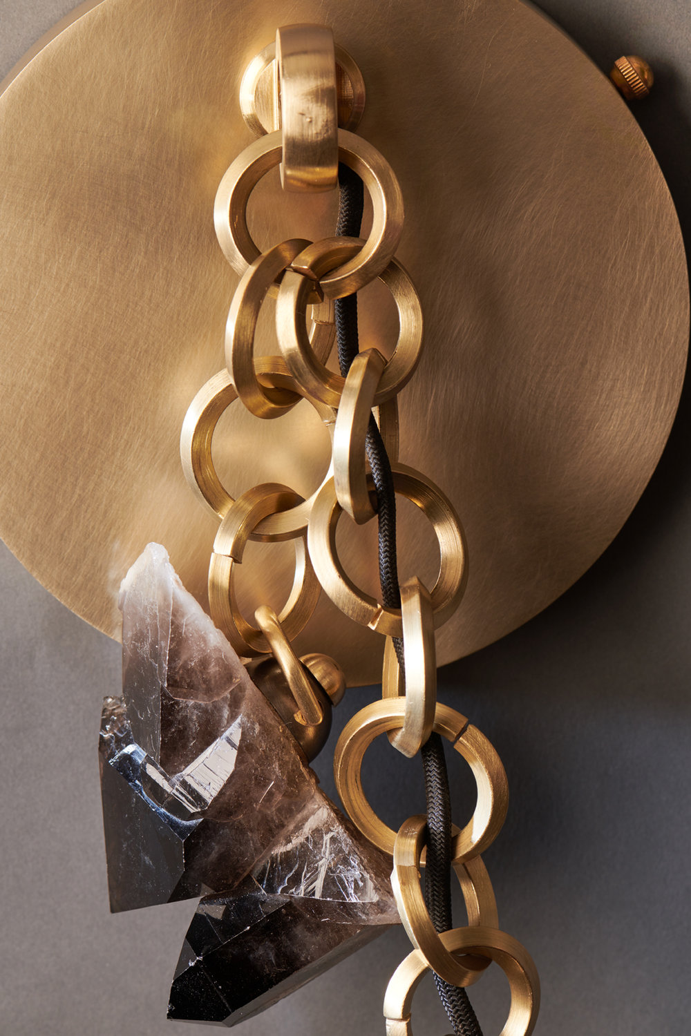chain and ball wall sconce detail s.jpg
