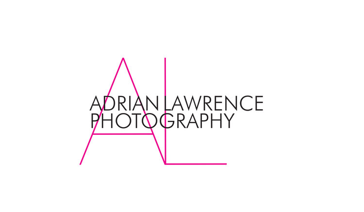Adrian Lawrence Photography