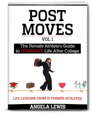 What separates someone who transitions successfully from college from someone who doesn't are the mentors they have in place to guide them. Given the disparity in pay between women and men in the workplace, it is imperative that female athletes have a team of people ready to coach them to the next level. This book is designed to provide female athletes with insights from successful women who overcame challenges after playing college sports. The issues addressed in this book offer a realistic and optimistic glimpse of life after college.