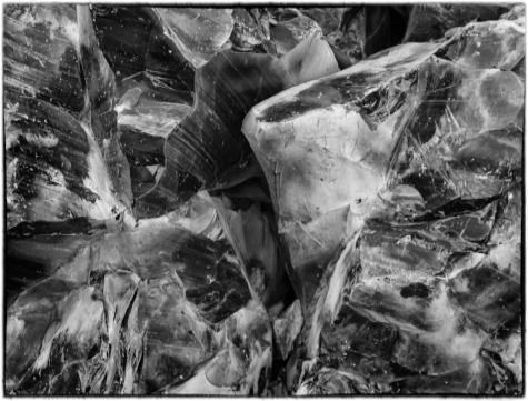2010 Obsidian-bw-56.jpg