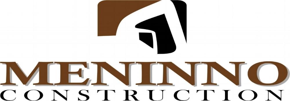 Stacked Logo White 2-14-11.jpg