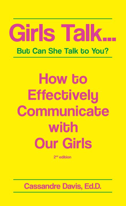 Girls Talk II Cover.png