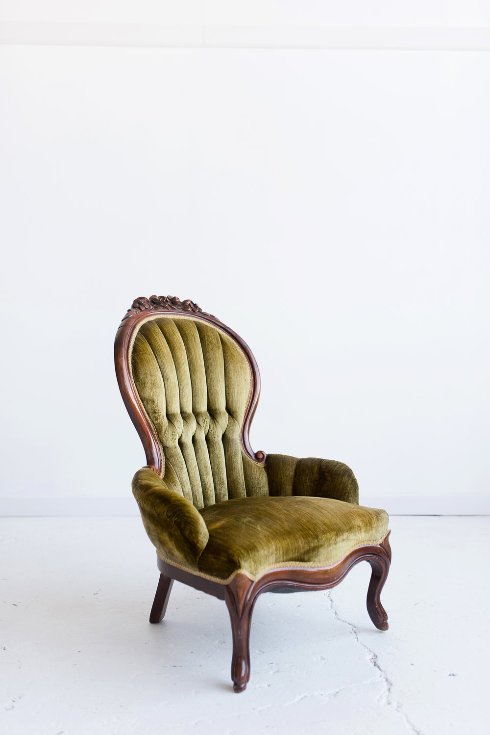 CHAIR012 - Kelly.jpg