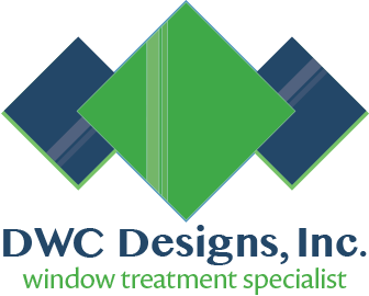 DWC Designs, Inc
