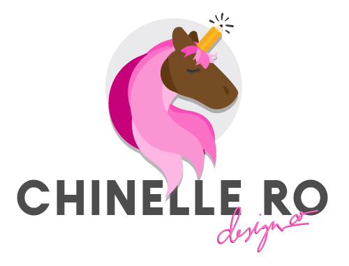 Chinelle Ro Design Co.