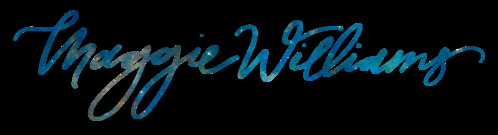 Maggie-Williams-main-logo.png