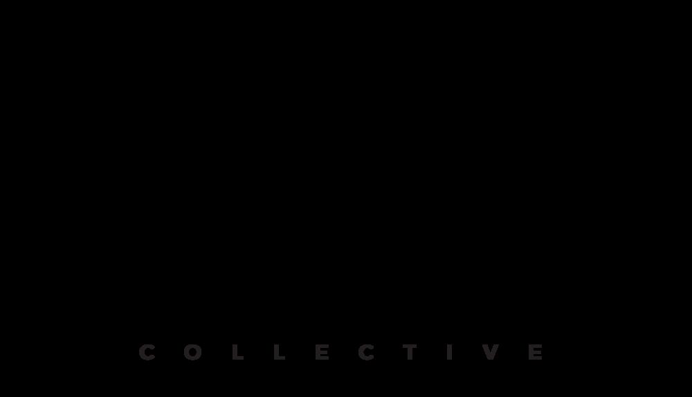 true-mama-collective-main-logo.png