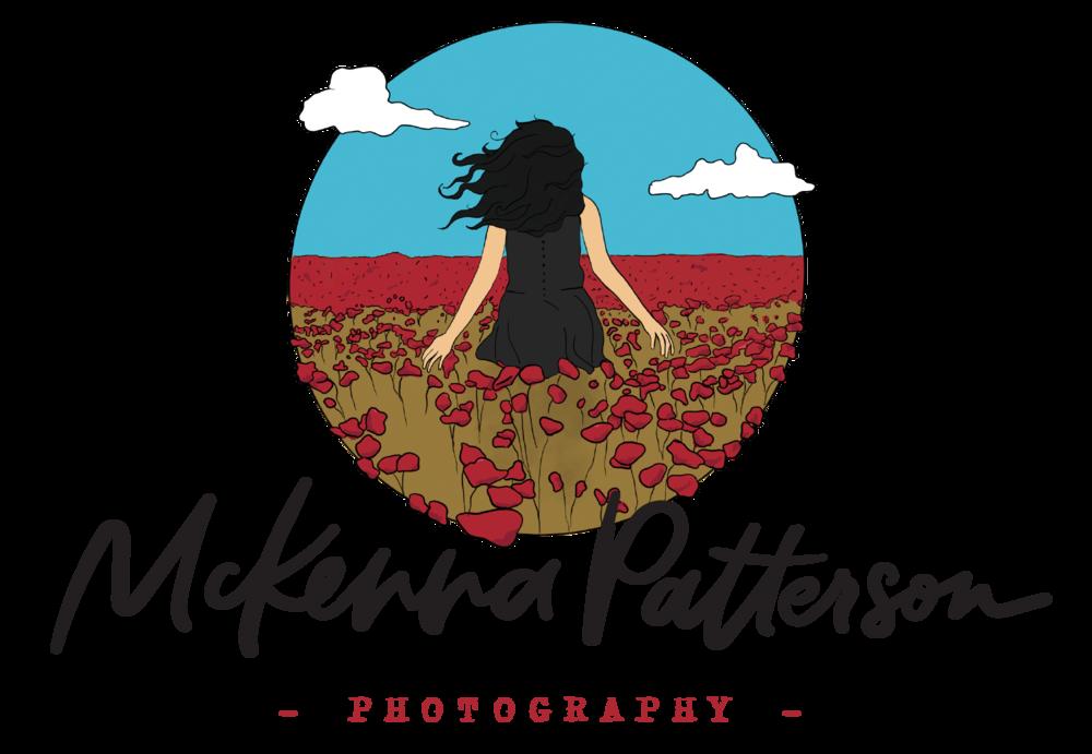 McKenna-Patterson-main-logo.png