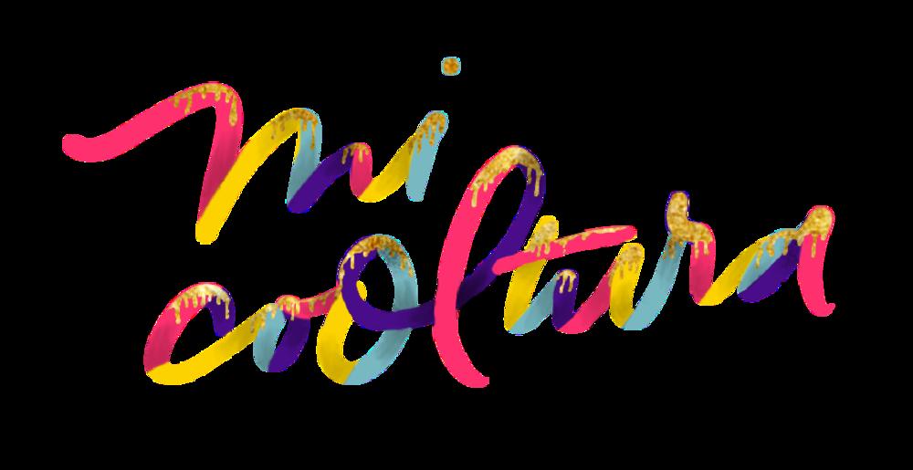 Mi Cooltura Main logo.png