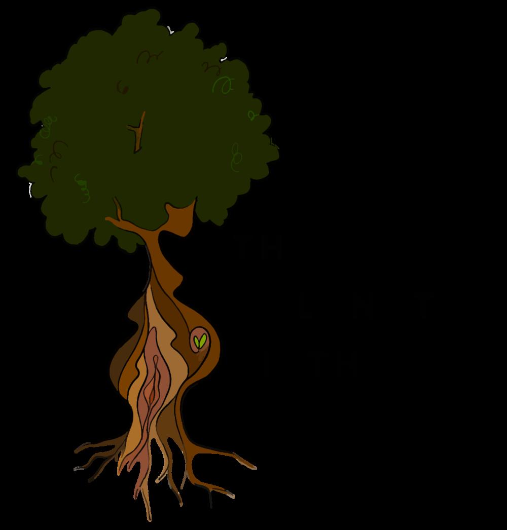 the-melanated-birth-logo.png