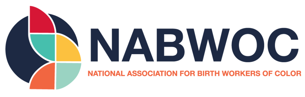 NABWOC-official-logo.png