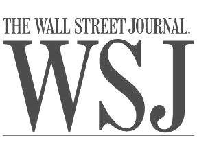 WSJ-Logo-e1352844751634-Recovered.png