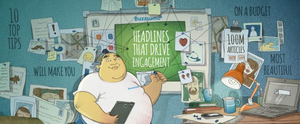 engaging-headlines-buzzsumo.jpg