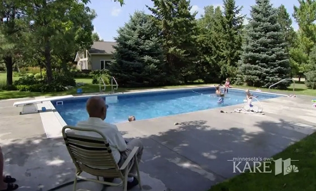 retired-judge-builds-neighborhood-pool-keith-davison-5-599551e5a8651__700.jpg