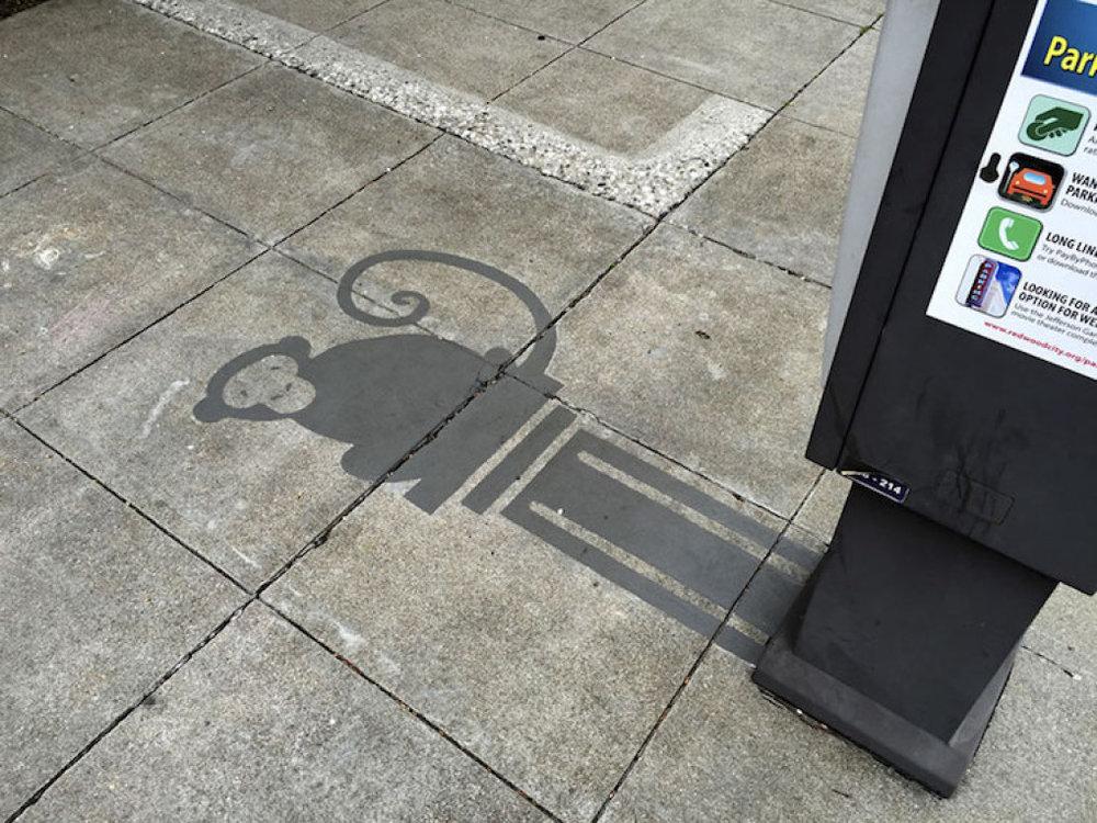 shadow-art-damon-belanger-redwood-6.jpg