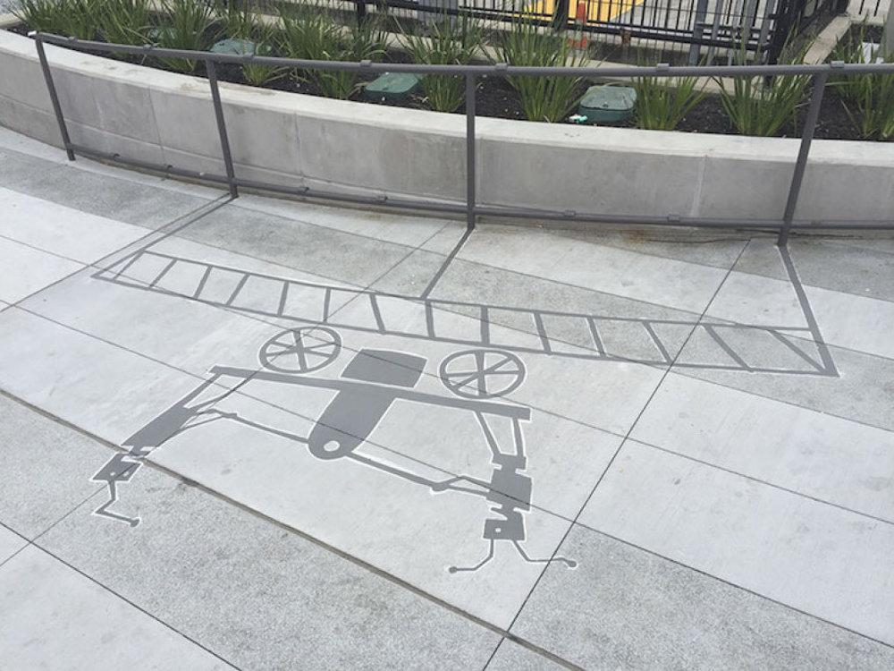 shadow-art-damon-belanger-redwood-13.jpg