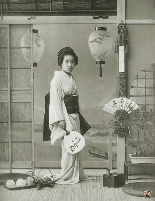 Thứ 3: Kotoyo-san